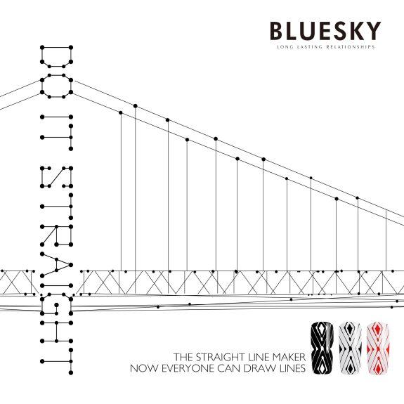 Bluesky Matrix