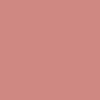Gum Pink