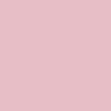 Gum Sakura