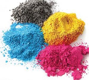 Aurora Powders